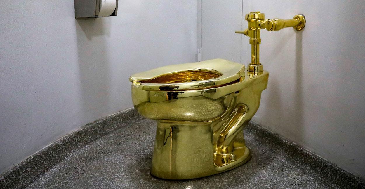 180126_Toilet_Phippen-1250x650