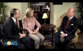 Natural Health Section: CONNIE'S STORY – MIGRAINES – EPISODE 1.6 – HEALTH & WELLNESS SOLUTIONS