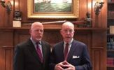 """(Video) """"Conservative Republicans of Texas Endorses Judge Terry Yates for Justice, 1st Court of Appeals, Pl.7"""""""