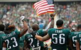 1pl2hh_philadelphia-eagles-players-stand-national-anthem-on-2017-in-philadelphia-640x489