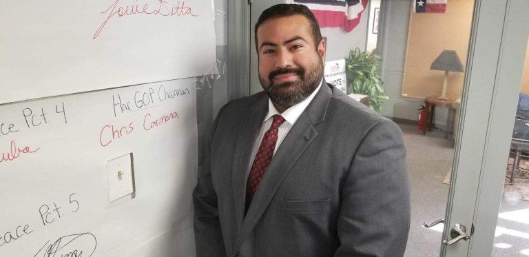 Chris-Carmona-Files-for-HCRP-Chairman-768x373