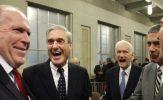 Robert_Mueller_Democratic_Donors-e1519229026587
