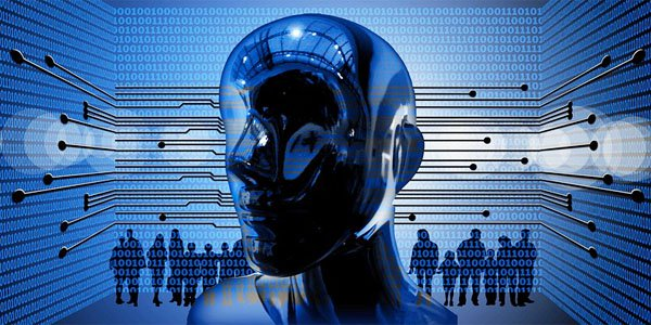 artificial-intelligence-pixabay