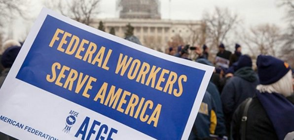 federal_employees