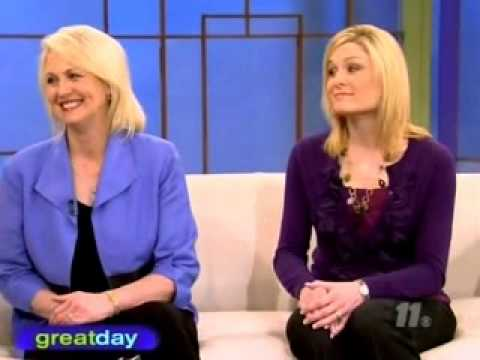 MOTHER & DAUGHTER – IS HYPOTHYROIDISM HEREDITARY?