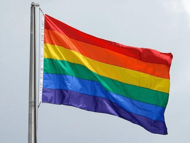 AP-Ted-S.-Rainbow-Flag-1-640x480