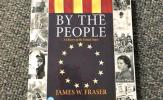 AP-US-History-Book-Twitter@yoalexrapz-640x480