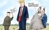NK Collusion 600 LI