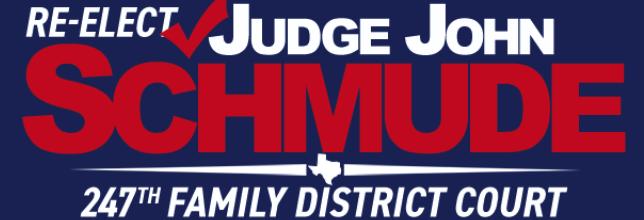Schmude Logo