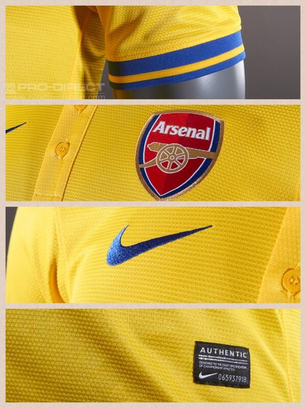 ArsenalAway2