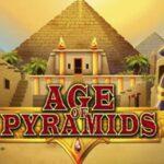 Age of Pyramids