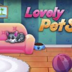 Lovely Pets