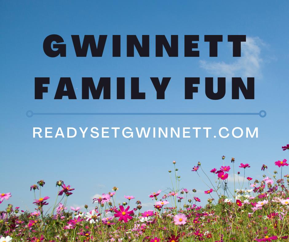 ReadySetGwinnett.com