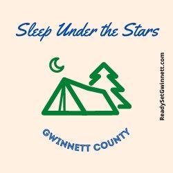Camping Gwinnett County