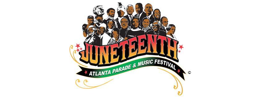 Juneteenth Atlanta