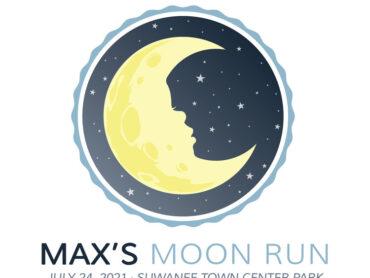 Max's Moon Run