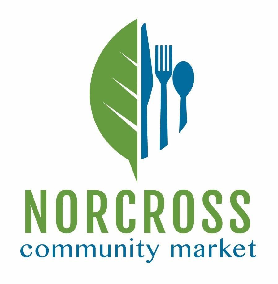 Norcross Community Market