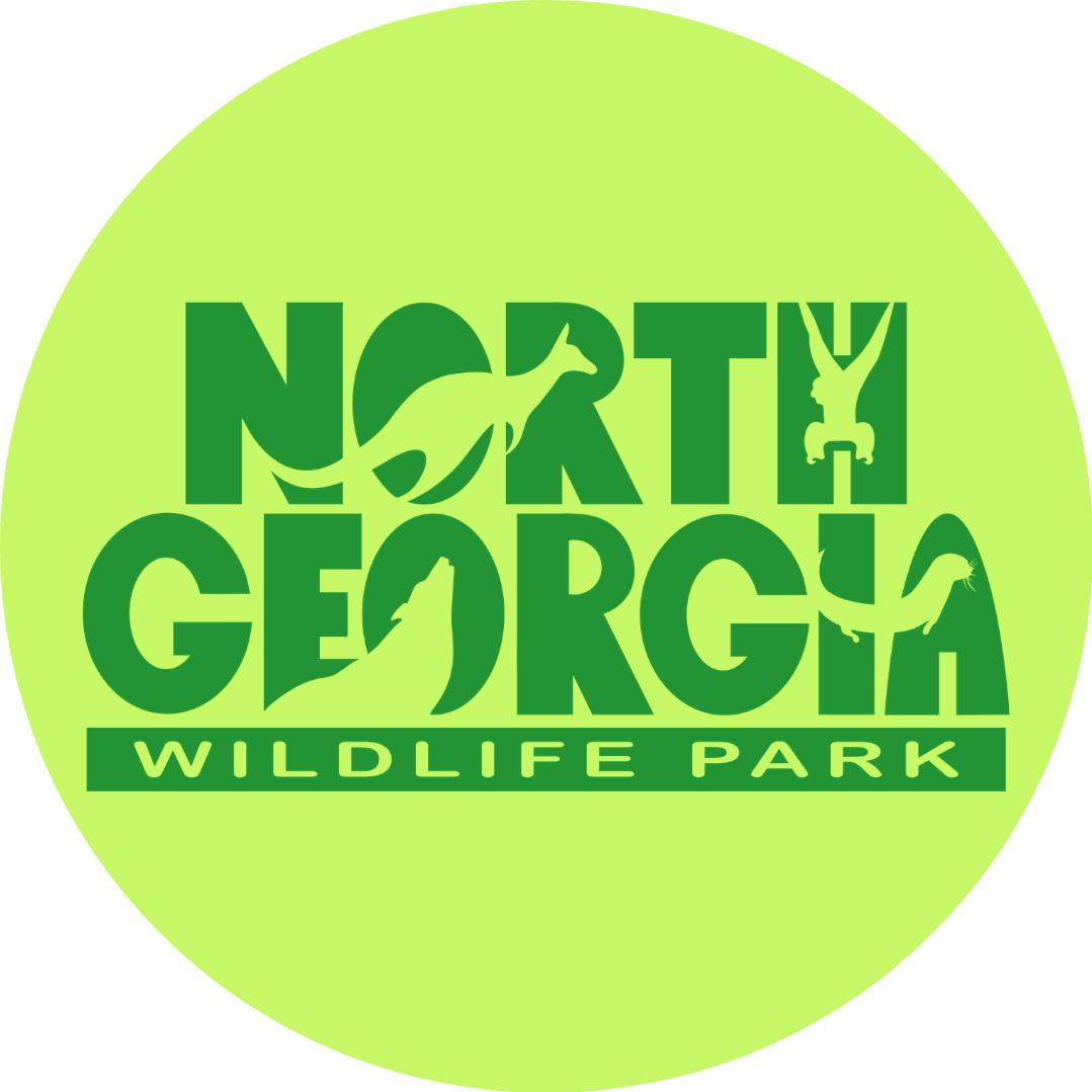 North Georgia Wildlife Park