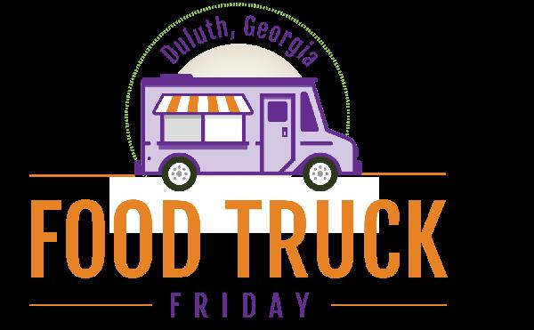 Duluth Food Trucks