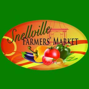 Snellville Farmers Market