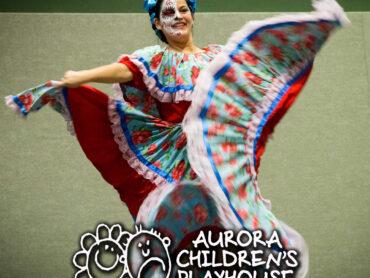 Celebrating Mexico at Aurora (LAWRENCEVILLE)