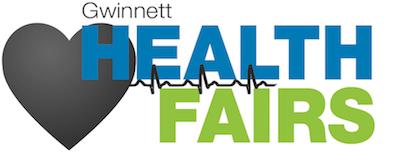 Free Health Fair (SNELLVILLE)