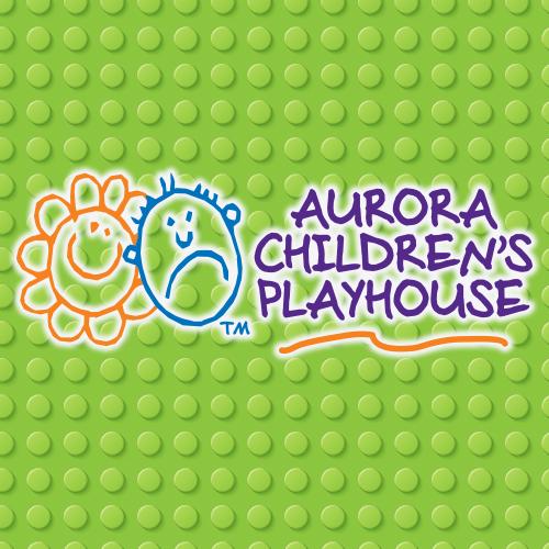 Aurora Children's Playhouse