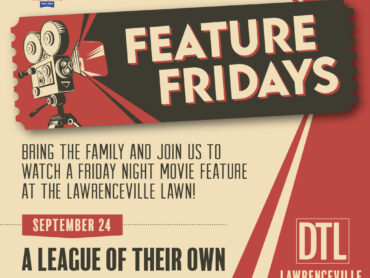 feature-friday-lawrenceville