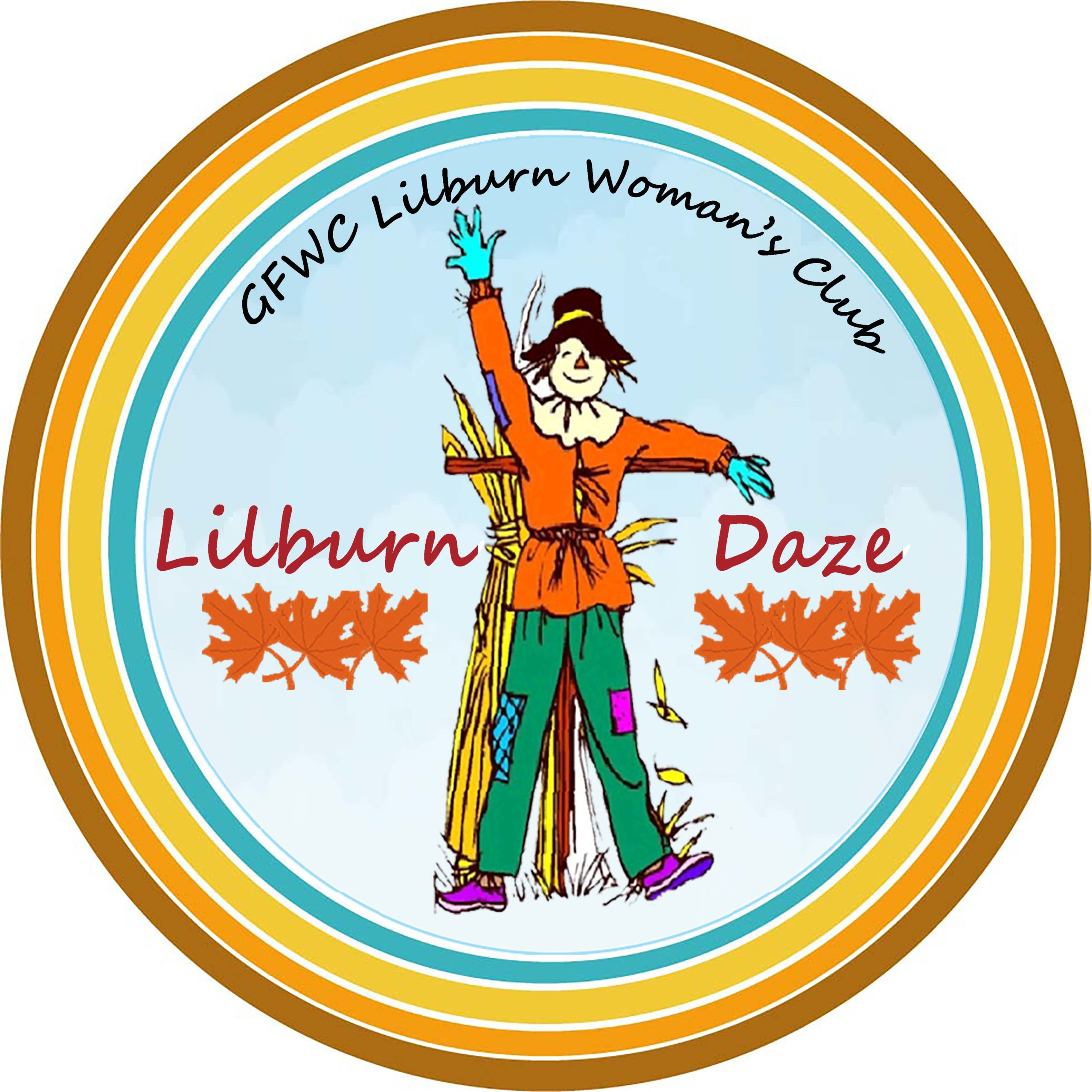 Lilburn Daze