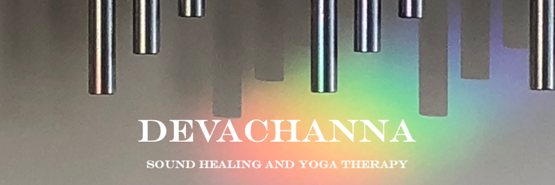 Devachanna – Yoga and Sound
