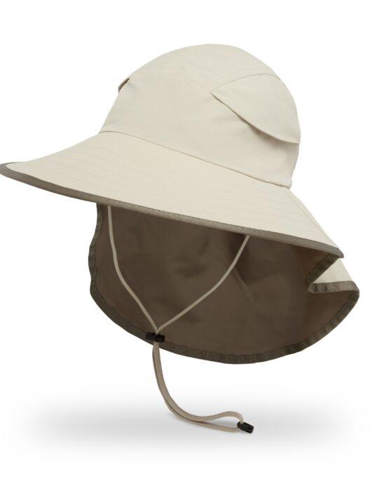 Sombrero Dermasafe