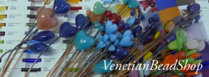 venetian_bead_shop_cover