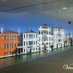 Venice in Miniature? A Mural fo Daniel Rosini