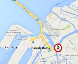 venice_parking_map