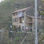 Osteria Senza Oste, Italy