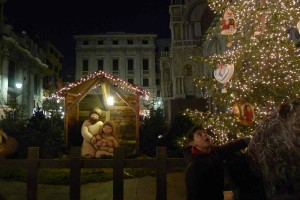 christmas_in_san_marco