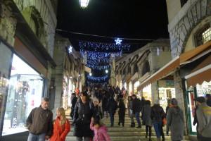 rialto_venice_lights