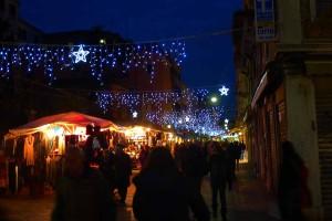 venice_christmas_lights