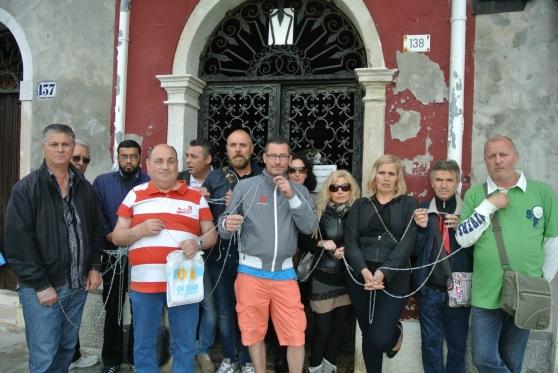 Murano,Murano Glass Factory, Crisis in Murano,Formia International,MGL
