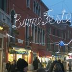 Christmas in Venice,Venetian Christmas,Holidays Venice,Buone Feste,Merry Christmas from Venice