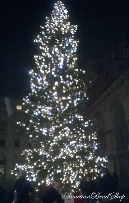 Christmas Venice,Venetian Christmas,San Marco,San Marco Basicilia,Piazza San Marco