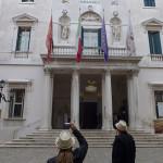 La Fenice Venice Italy