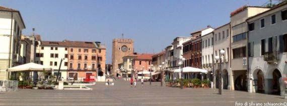 piazza_ferretto_mestre