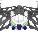 Regulations for Drones In Italy, ENAC, Drones