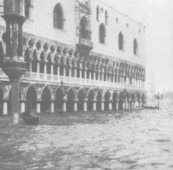 san-marco-high-water-1966