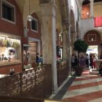 Boutique Shops Fondaco Tedeschi
