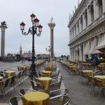 San Marco,Piazza San Marco,Venice, Italy