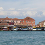 Murano,Glass Furnaces