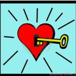 heart.key