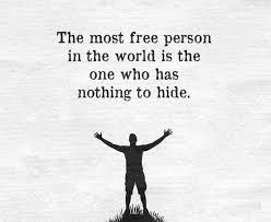 I Am Free